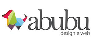 Abubu Design e Web