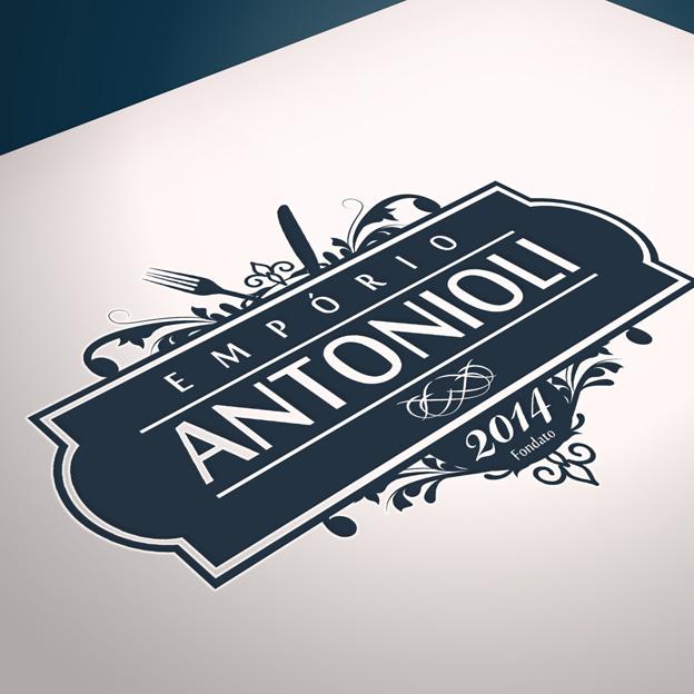 Empório Antonioli