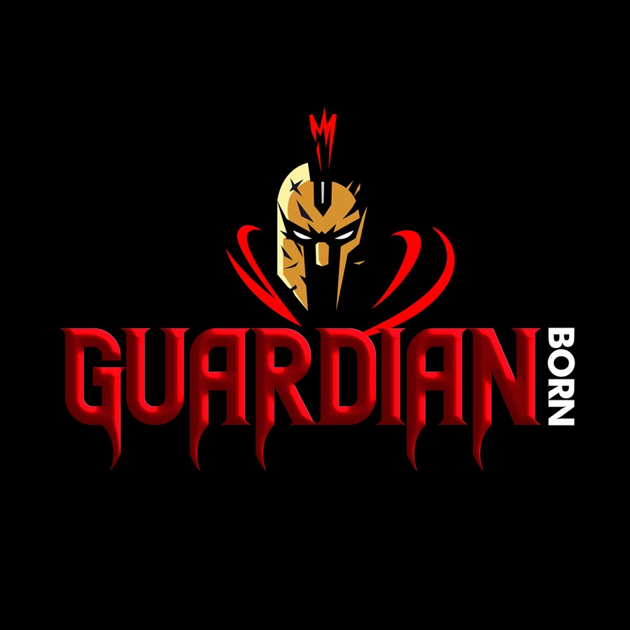 Guardian Born