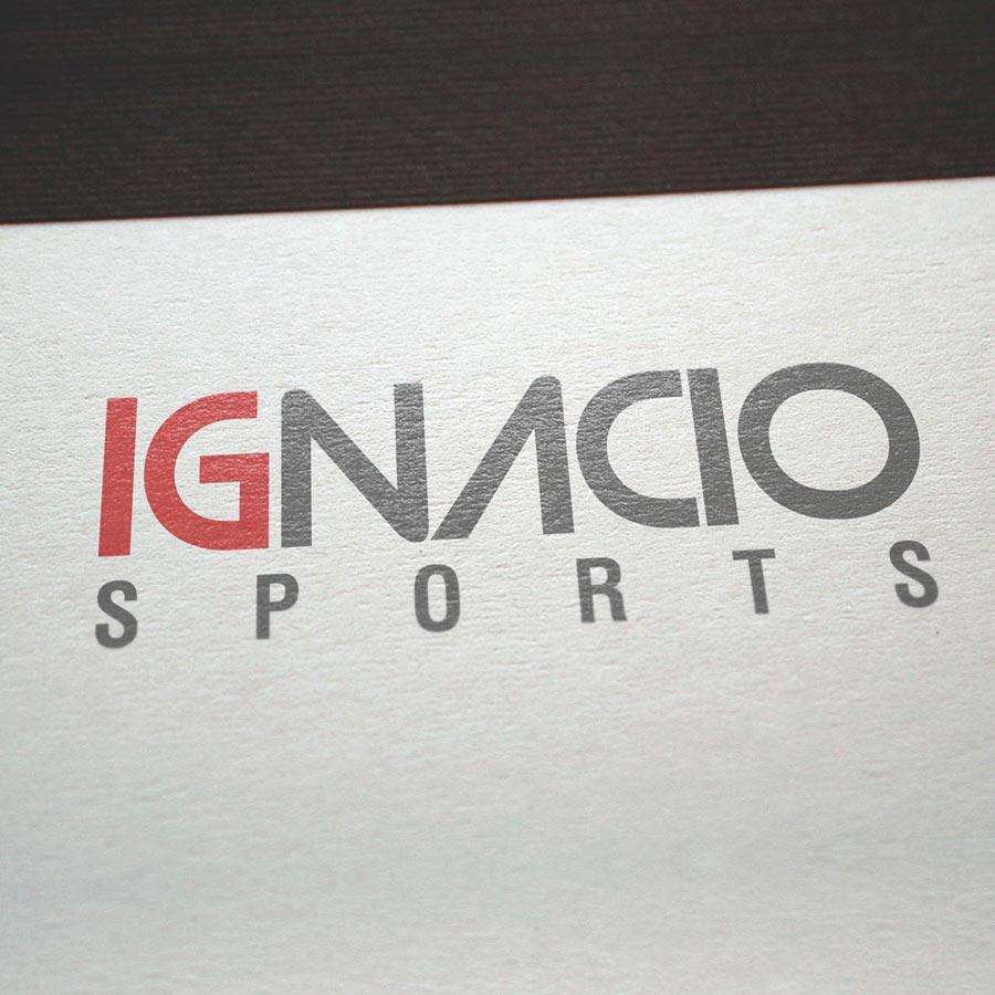 Ignacio Sports