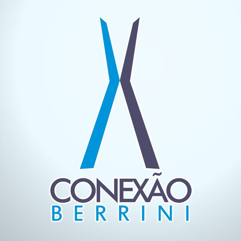 Conexão Berrini