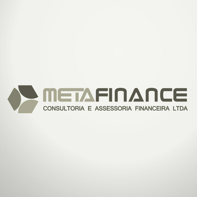 Metafinance Logo