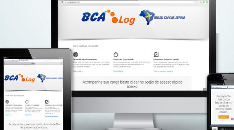 BCA Log